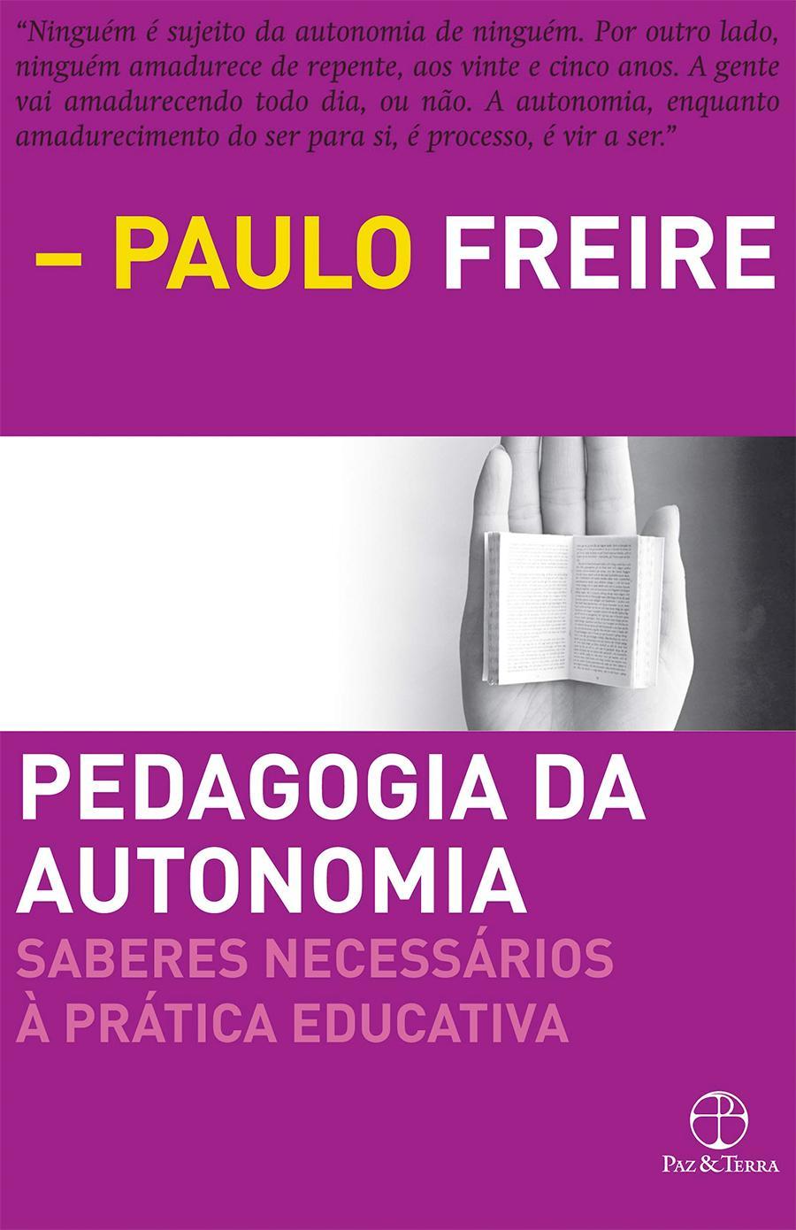 Prof.  Fernando Altemeyer, recomenda leitura para comuncaidores sociais imigrantes