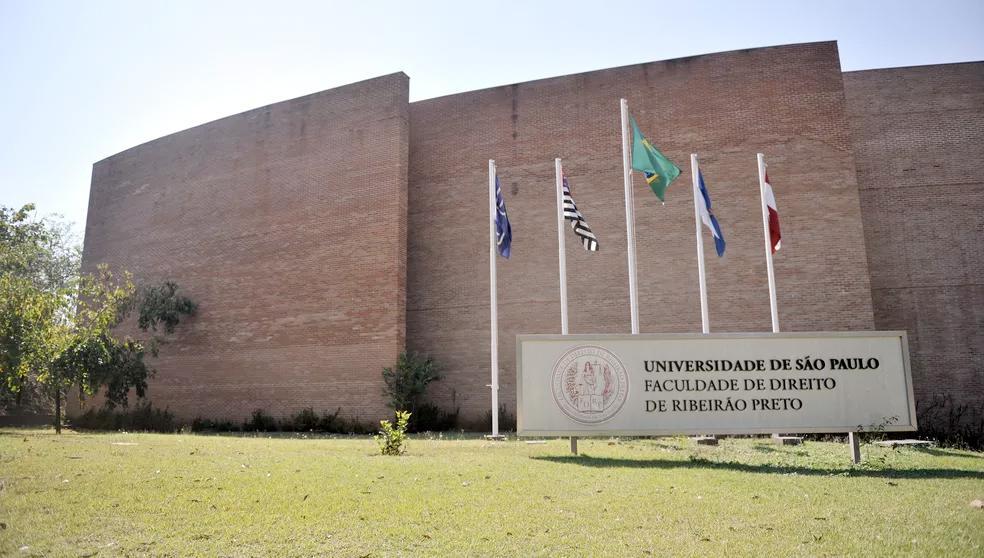 USP lança programa de orientação jurídica online e gratuita a mulheres em situação de vulnerabilidade social