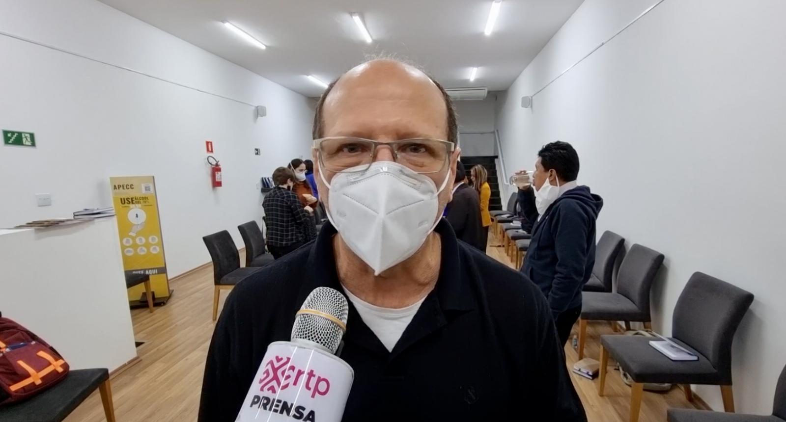 Dificuldades na regularização de documentos durante a pandemia vulnerabilizam ainda mais a imigrantes no Brasil